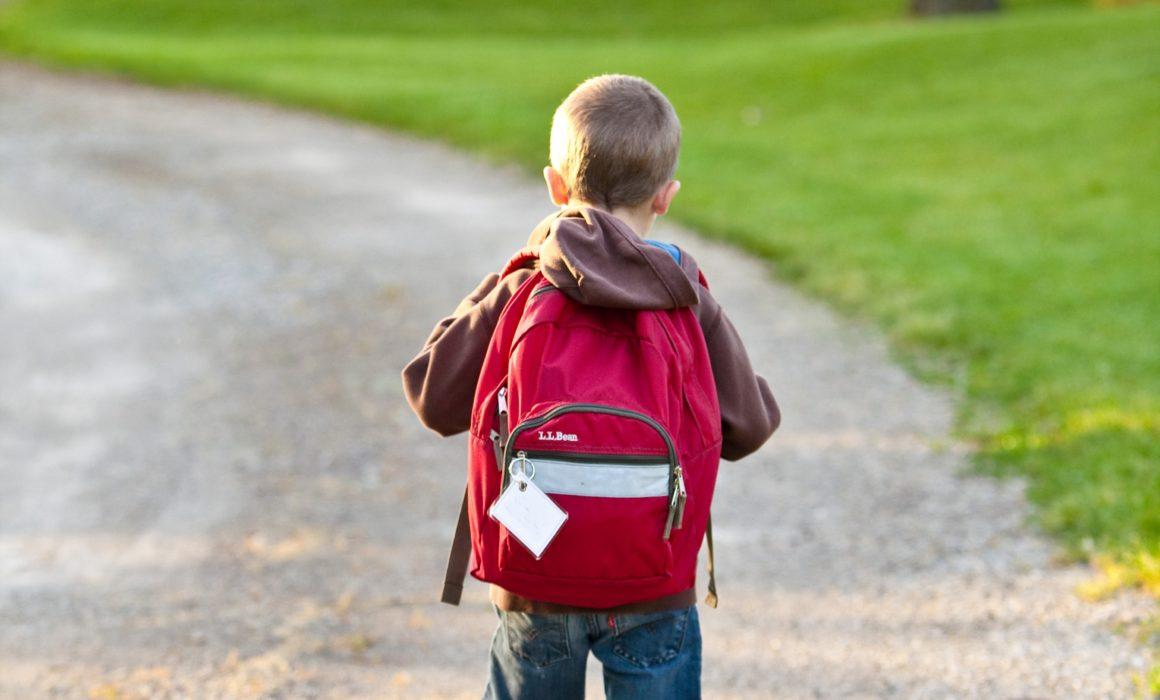 Comment préparer son enfant à la rentrée des classes